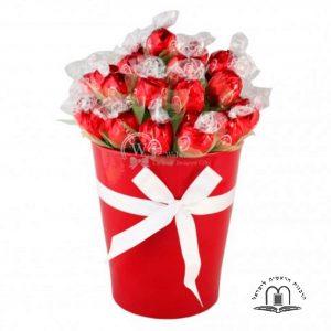 Love Sweet Bouquet