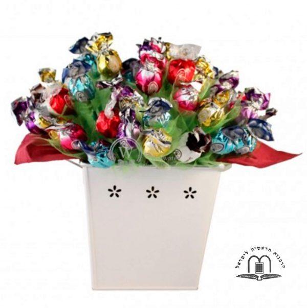 Sweet Dreams – Sweet Bouquet in Europe (1)