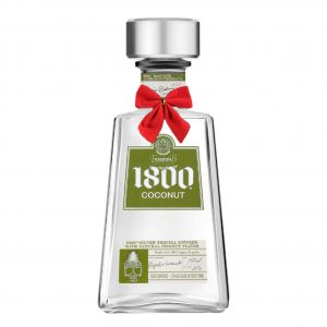 1800 Coconut Liqueur 750ml