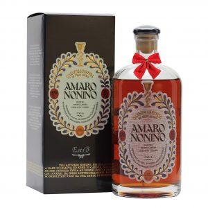 Amaro Nonino Quintessentia 700ml