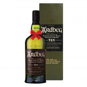 Ardbeg 10 Year Old 700ml