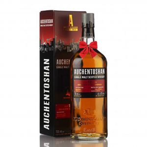 Auchentoshan 12 Year Old 700ml