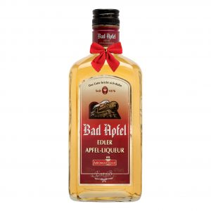 Bad Apfel Apple Liqueur 700ml