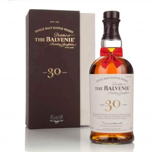 Balvenie 30 Year Old 500ml