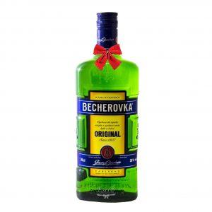 Becherovka Original Liqueur 700ml
