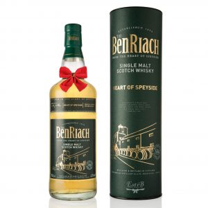 Benriach Heart of Speyside 700ml