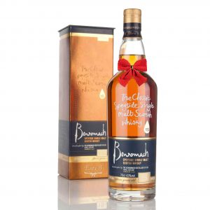 Benromach 15 Year Old 700ml