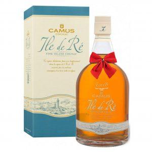 Camus Ile De Re Fine Island 700ml