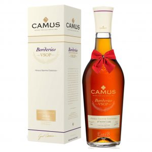 Camus VSOP Borderies 700ml