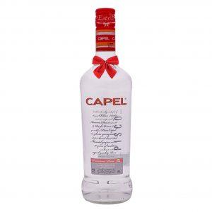 Capel Premium Pisco 700ml
