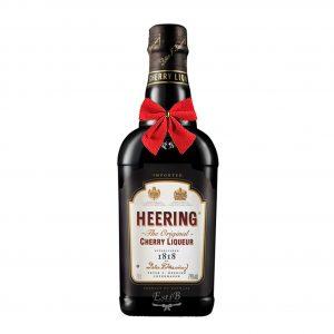 Cherry Heering Liqueur 700ml