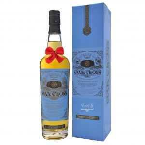 Compass Box Oak Cross 700ml