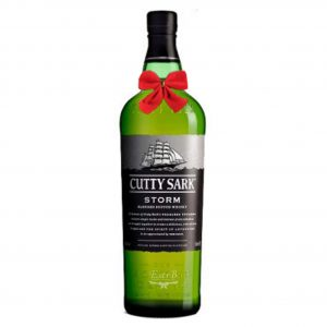 Cutty Sark Storm 700ml