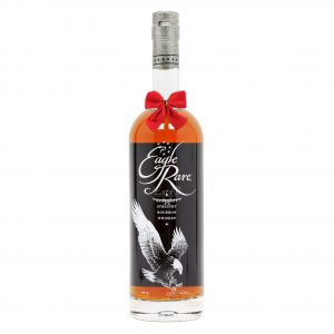 Eagle Rare 10 year old 700ml