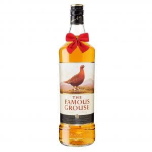 Famous Grouse 700ml