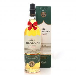 Finlaggan Old Reserve Small Batch Islay Malt 700ml