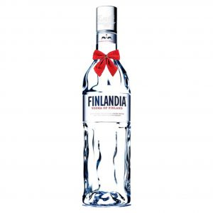 Finlandia Vodka 700ml