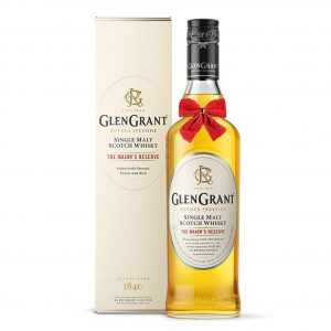 Glen Grant The Major's Reserve 700ml