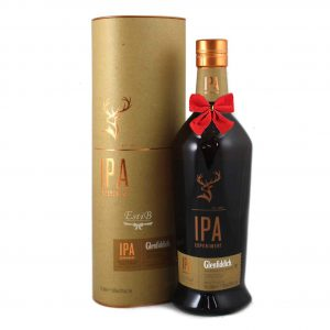 Glenfiddich IPA Cask 700ml