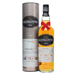 Glengoyne 15 Year Old 700ml