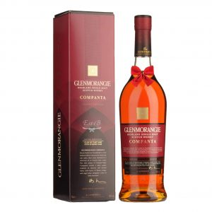 Glenmorangie Companta Private Edition 700ml