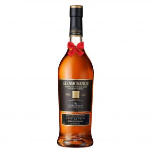 Glenmorangie The Quinta Ruban 12 Year Old 700ml