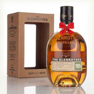 Glenrothes 1995 700ml