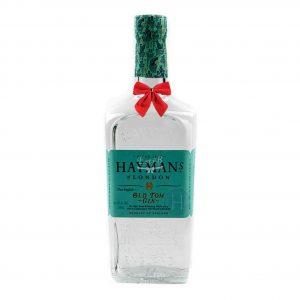 Hayman's Old Tom Gin 700ml