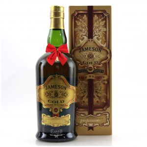 Jameson Gold Reserve 700ml