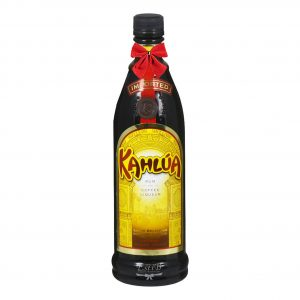 Kahlúa – Coffee Flavoured Liquor 700ml