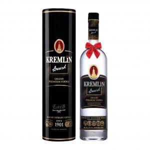 Kremlin Award 700ml