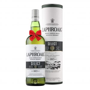 Laphroaig Select 700ml