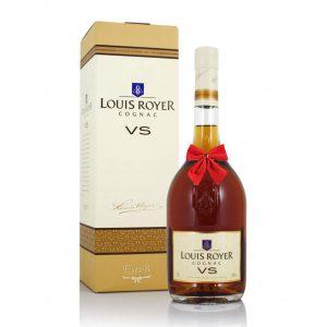 Louis Royer VS Cognac 700ml