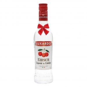 Luxardo Kirsch de Cuisine Liqueur 500ml