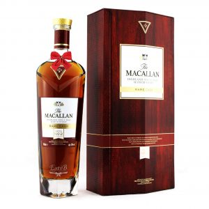 Macallan Rare Cask 700ml