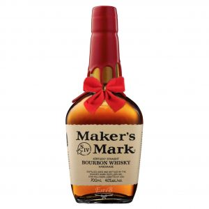 Maker's Mark 700ml