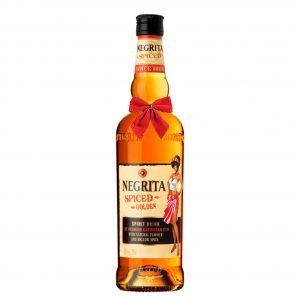 Negrita Spice 700ml