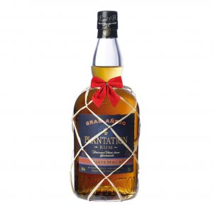 Plantation Gran Anejo Rum 700ml