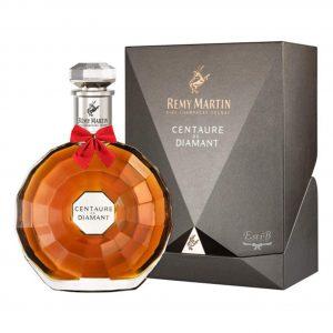 Remy Martin Centaure De Diamant 500ml