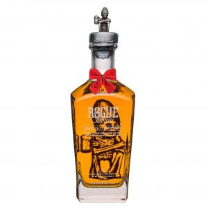 Rogue Dead Guy Whiskey 700ml