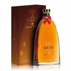 Sève by Gautier Liqueur Cognac 500ml