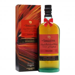 Singleton of Dufftown Tailfire 700ml