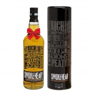 Smokehead 700ml