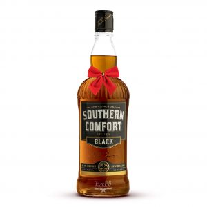 Southern Comfort Black 700ml