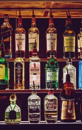 alcohol-bottles-giftsinisrael