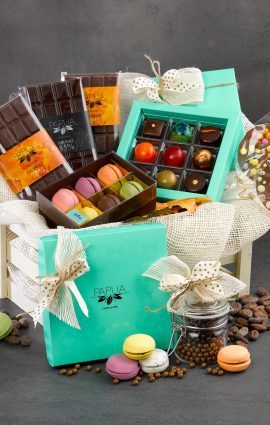 assorted-chocolate-giftsinisrael