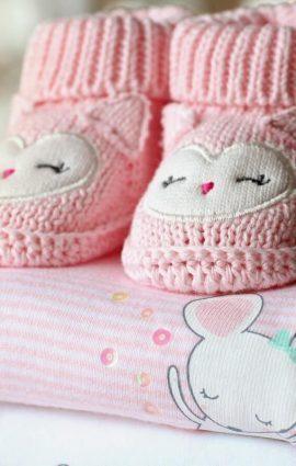 baby-gifts-giftsinisrael