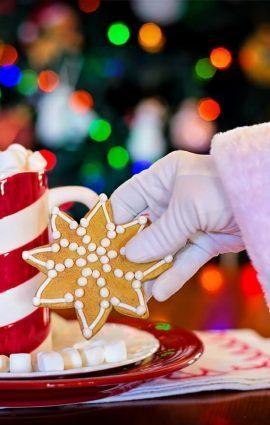 gifts-for-christmas-giftsinisrael
